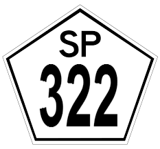 SP-322