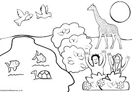 modest coloring pages for sunday nice c 7656 unknown