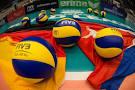 جایی برای همه والیبالی ها....طنز و چیزای بسیار بسیارجالب والیبالی