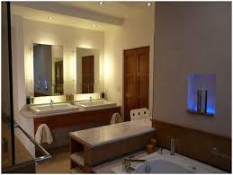 interior how to change a bathroom light fixture bathroom