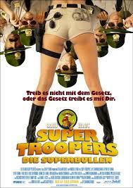 Super maderos (2002)