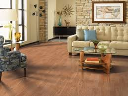 flooring remarkable oak wood flooring image inspirations white hardwood gallery best buy flooring st louis arcadia aviano
