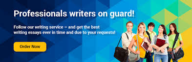 buy an essay online job
