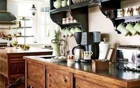 Elegant Kitchen Designs by Kitchen Design Ideas Adorable Home