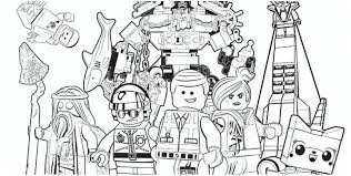 free lightning mcqueen coloring pages 834919