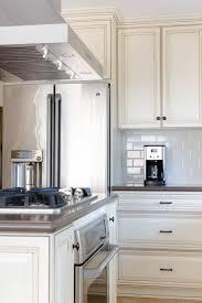 best 10 integrated oven ideas on pinterest kitchen oven dream