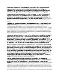 writing a rough draft for an essay Abstract Jane Austen Pride And  College essay