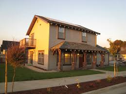 Finehomebuilding Decoration Building A House Two Hours At A Time Fine Home Building