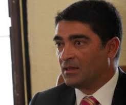 Málaga Javier Ferrer, coordinador general del Ayuntamiento de Málaga, será nombrado gerente del museo Thyssen de la capital, ... - 2011-03-08_IMG_2011-03-08_23:28:29_ferrer