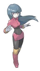 Pokémon!Nova Jornada!Kanto Images?q=tbn:ANd9GcRxQQU57wwjnWo5QdHztf4DPcpmWCHLpCioUMNAx6MNUNCxlGAMgK7NZZ_3ew