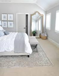 Best  Neutral Bedroom Decor Ideas On Pinterest Neutral - Designs for master bedroom