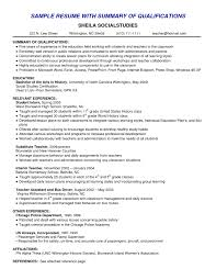 Junior Accountant Resume Sample by 100 Sample Resume Public Accounting Experience 2 The