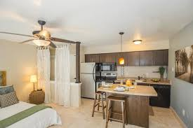 Home Design Dallas by Apartment Fresh Studio Apartments In Dallas Tx Home Design Very