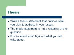 Essay Plan Service Where To Buy Good Essays How To Write A First