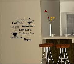 Dining Room Wall Decorating Ideas Diy Dining Room Wall Art Home Design Ideas