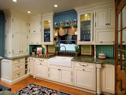 types of kitchen cabinets 6 best home theater systems home
