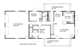 2000 Sq Ft Bungalow Floor Plans 14 2000 Square Foot Ranch House Plans Images 2016 1500 Style Under