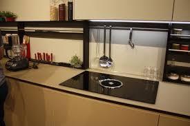 Mosaic Tiles For Kitchen Backsplash 100 Kitchen Glass Backsplash Ideas Kitchen Glass Tile
