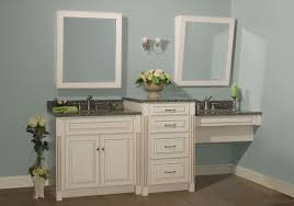How To Choose A Bathroom Vanity by Woodpro Cabinetry