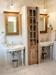 bathroom storage ideas for pedestal sinks home decor ideas