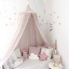 aliexpress com buy 240cm baby room decoration home bed curtain