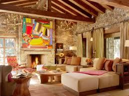 Living Room Design Ideas Apartment Interior Awesome Interior Designers New York Small Apartments
