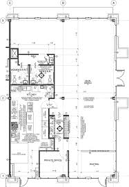 restaurant kitchen design layout porentreospingosdechuva