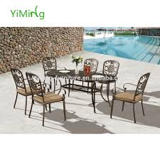 Wholesale Patio Dining Sets by Patio Furniture Patio Furniture Suppliers And Manufacturers At