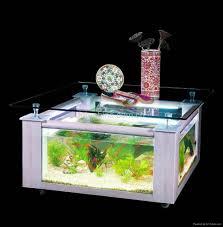 ningbo bluesea aquarium co ltd