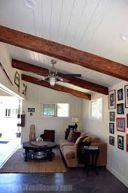good wood beam kitchen ceilings 74 about remodel interior decor