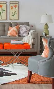 116 best sofa cushion ideas images on pinterest cushions home