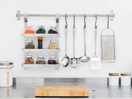 9 expert tips for a more efficient kitchen hgtv