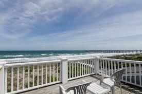 wrightsville beach rentals carolina beach rentals bryant real