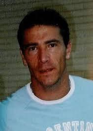 Kily González