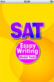 Amazon com  Prep Expert New SAT Essay  Perfect Score Ivy League     The Korea Times Glossary of SAT terms   About the SAT   SAT Tips  amp  Strategies   SAT   Khan Academy