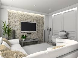 Emejing Feng Shui Apartment Living Room Ideas Moder Home Design - Feng shui for living room colors