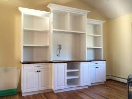 Wall Unit Storage Bedroom Furniture Sets Ikea Wardrobes Pax Wall Units For Bedroom Cheap Furniture Sets