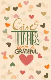 inspirational thanksgiving 98 best gratitude images on pinterest lds quotes church quotes