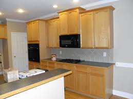 Crown Moldings For Kitchen Cabinets Interior Design Exciting Waypoint Cabinets For Inspiring Kitchen
