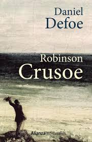 philadelphia firefighter exam study guide booklet best 25 robinson crusoe ideas on pinterest the island book go