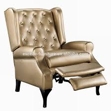 Chesterfield Sofa Leather by Chair Recliner Chesterfield Sofa Leather Recliner Buy
