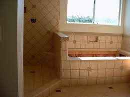 Bathrooms Remodel Ideas 100 Master Bathroom Remodeling Ideas Master Bathroom