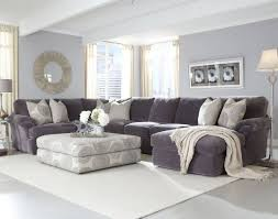 Living Room Interior Wall Design Living Room Home Interior Design Ideas Living Room Contemporary