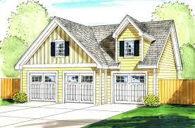 100 3 car garage house garage plan 30002 at familyhomeplans