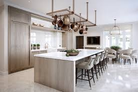 kitchen seating ideas surrey family home luxury interior design