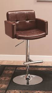 Swivel Dining Room Chairs 58 Best Swivel Chairs Images On Pinterest Swivel Chair Swivel