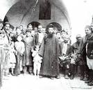 April 24th Commemorates 1.5 mil Armenians killed by Muslims bibleprobe.com