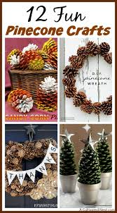 Craft Ideas Home Decor 2560 Best Fall Decorating Ideas Images On Pinterest Fall