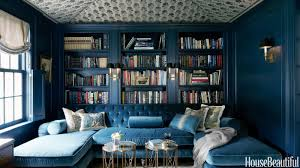 Decorating Ideas For Home Office by Home Library Design Ideas Pictures Of Home Library Decor
