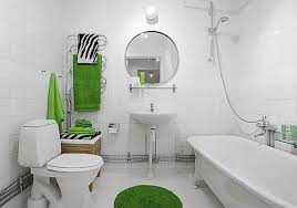 Cute Apartment Bathroom Ideas Colors Apartment Bathroom Paint Ideas